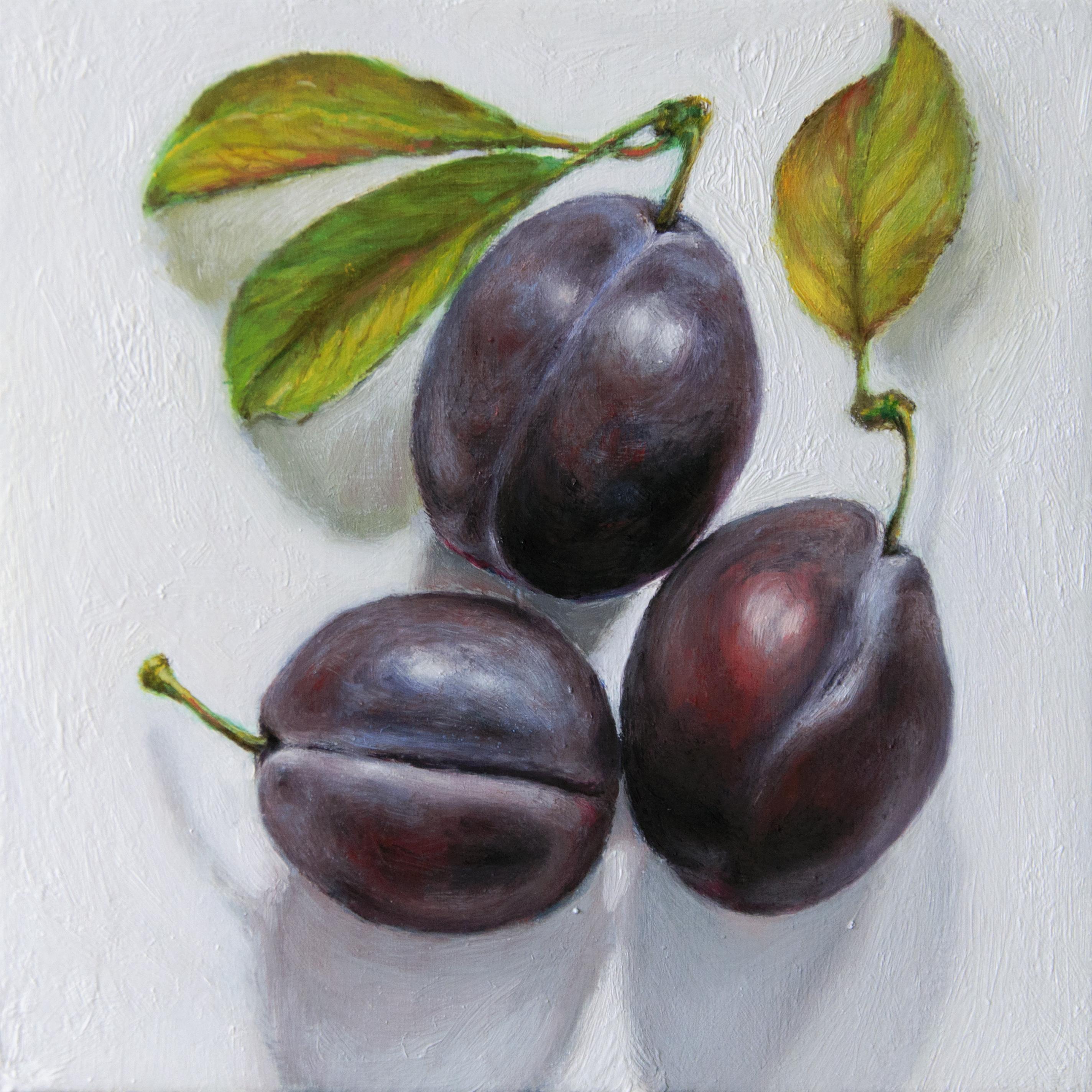 140904 3-Prunes