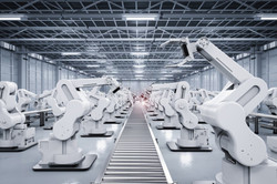 Factory-Production-Line-Robotics-Manufac