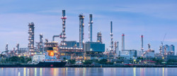 cyber-security-in-the-energy-industry-10
