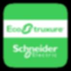 Ecstruxure+-Schneider+Electric.001.png