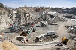 mining-industry-co2-blasting-1024x683.jp