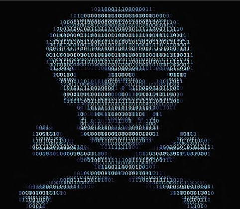 Ciberseguridad.jpg