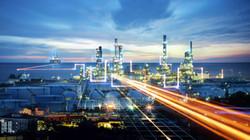 6810-oil-and-gas-visual-coast-151215-1-8