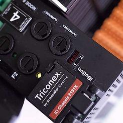 triconex02-654x654.jpg