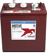 Trojan T-105 6V Battery.jpg
