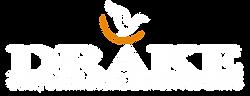 Drake Logo White.png