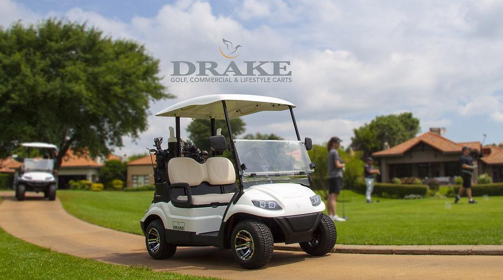 Drake Golf Carts Cover.jpg