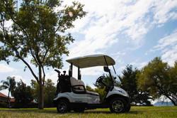 Golf & Leisure