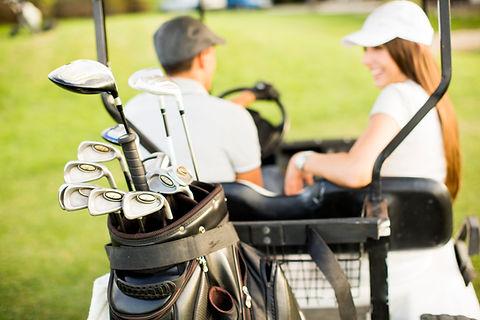 young-couple-golf-cart (1).jpg