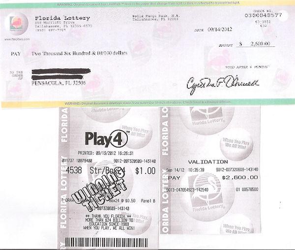 lottery winner 40 001.jpg