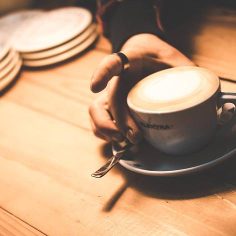 Coffee_modificato.jpg