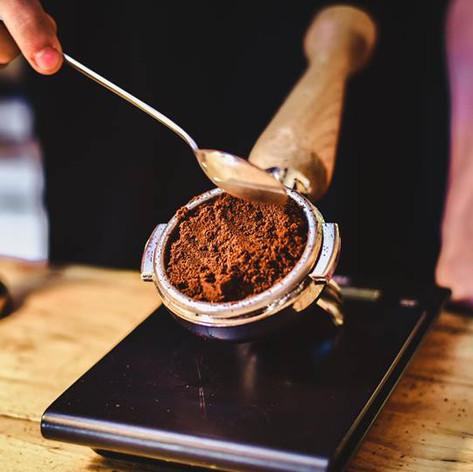 Caffe bilancia.jpg