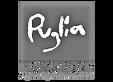 31 Puglia Promozione.png