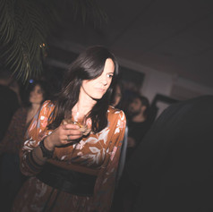 Private Party 14.jpg