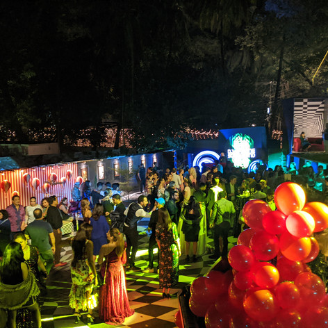 Chittagong_Wedding_45.jpg