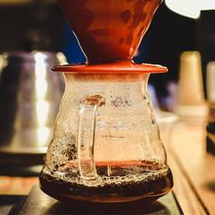 Caffe filtro.jpg