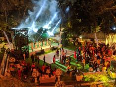 Chittagong_Wedding_65.jpg