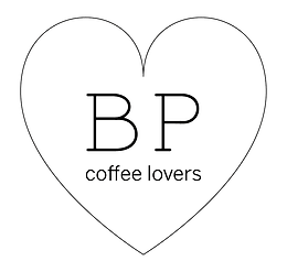 coffeelover-01.png
