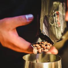 Chicci di caffe.jpg