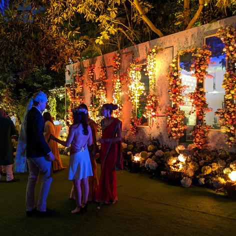 Chittagong_Wedding_17.jpg