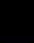 levante-prof-logo_black.png