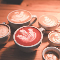 latte art tazze 2.jpg