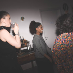 Private Party 10.jpg