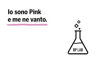 Tessera_BP-Lab_Pink.jpg