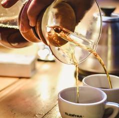 Caffe due tazze.jpg