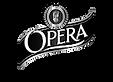08 Opera.png