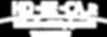 Logo_Horeca-IT_white.png