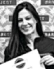 Rosanna Pelagio.jpg