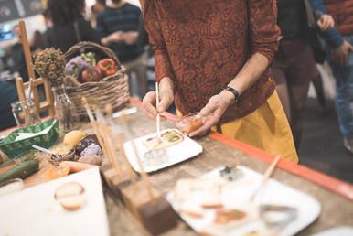 Food art experience.jpg