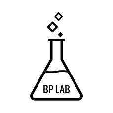 BP_Lab_pos.jpg