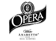 1 Opera.png
