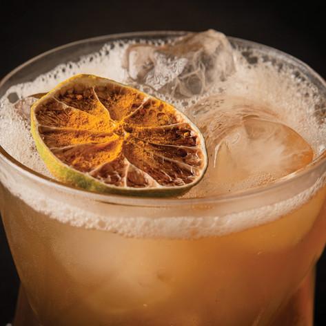 5_Masa Bourbon.jpg