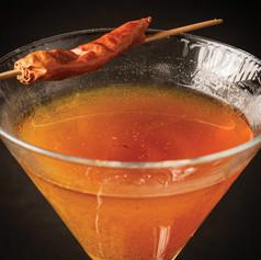 18_Cocktail Martini 880.jpg