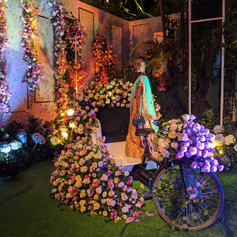 Chittagong_Wedding_15.jpg