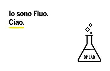 Tessera_BP-Lab_Fluo.jpg