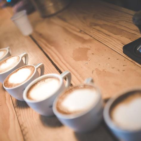 Cappuccini.jpg