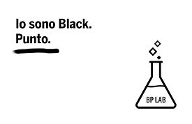 Tessera_BP-Lab_Black.jpg