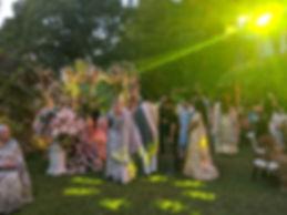 Chittagong_Wedding_10.jpg
