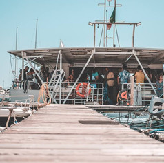 Boat 23.jpg