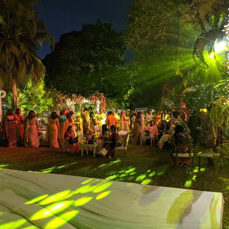 Chittagong_Wedding_22.jpg