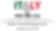 Italy_for_Horeca_logo.png