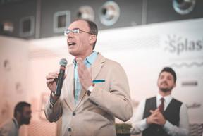 Fabio Bacchi.jpg