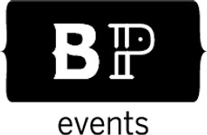Logo_BP_events.png