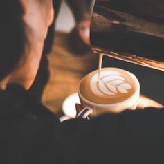 Latte art copia.jpg