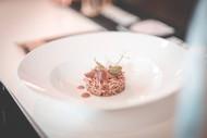 Piatto_chef_Antonio-Bufi_finale_Stir-It-