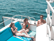 Boat Party 1.jpg